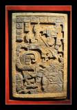 Maya, Late Classic period (AD 600-900) - British Museum (EPO_7206)
