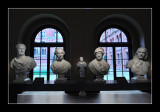V&A Museum (EPO_7301)