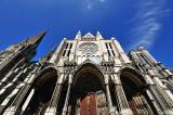 Cathedrale de Chartres (EPO_12523)