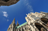 Cathedrale de Chartres (EPO_12527)