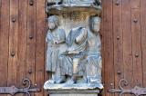 Cathedrale de Chartres (EPO_12535)