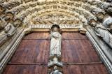Cathedrale de Chartres (EPO_12536)