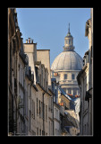 Paris - Pantheon (EPO_12571)