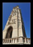 Tour Saint Jacques (EPO_12623)