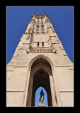 Tour Saint Jacques (EPO_12622)