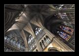 Gothique de France