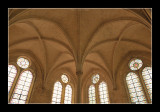 Photo abbaye de Royaumont 18