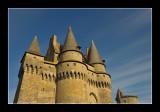 Chateau de Vitré 3