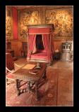 Chateau de Brissac 1