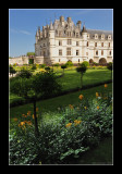 Chateau de Chenonceau 6