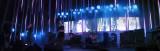 Radiohead - Hollywood Bowl 25-08-2008 Pano2