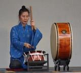 Kikuyuki no Kai