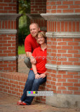fisher_family_09