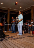 terry_domingue__the_zydeco_bad_boys