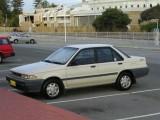 My Humble Car