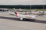 Irány az Emirátusok - Direction the Emirates.jpg