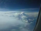 Flying to Florida