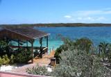 Stingray Adventure at Half Moon Cay