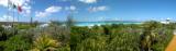 Half Moon Cay Panoramic View