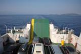 Ferryboat trajekt_MG_0201-1.jpg