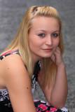 Gabi, Slovak girl_MG_3384-1.jpg