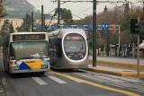 Bus and  trolleybus trolejbus in avtobus _MG_4881-1.jpg