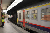 Train vlak_MG_8348-11.jpg