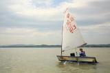 Optimist boat èoln_MG_9755-11.jpg