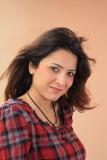Pinar_MG_4852-11.jpg