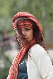 Spanish girl �panka_MG_7708-11.jpg