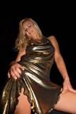Miss sport international 2007-Slovenia, Ptuj_MG_7603-1.jpg