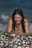 On the beach na pla�i_MG_5870-1.jpg