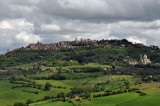 Umbria & Tuscany