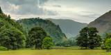 Still in 'The Lakes', Cumbria