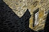 Une simple fenêtre