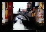 ET à Venise