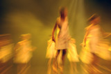 Rêve d'épices - le coup de coeur 2008 du jury du Grand Prix d'Auteur de l'UR17 (FPF)