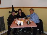 Bing, Louise Lung Iwamoto, Ray Iwamoto, courtesy: L. Iwamoto