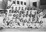 4th Grade Waialae