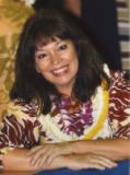 Brenda Ignacio