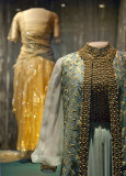 National Museum of American History, inaugural gowns exhibition