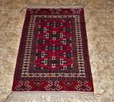 Carpets we no longer have