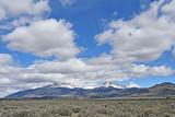 New Mexico 2010