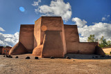 New Mexico Images
