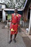 Jambo, Bwana