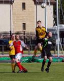 PTS Inter branch match 2010...