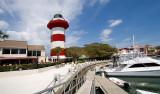 Harbor Town Marina 1