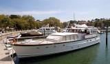 Harbor Town Marina 2