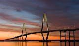 Ravenel Bridge 5, Charleston