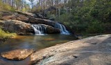 Chau Ram Falls 1